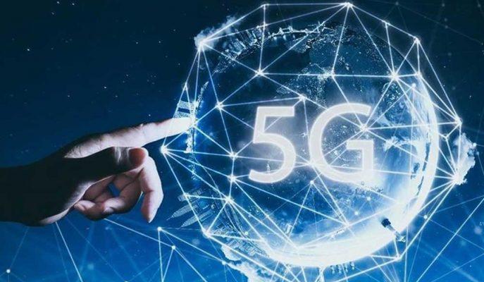 BTK'dan GSM Operatörlerine Yıl Sonuna Kadar 5G için İzin Çıktı