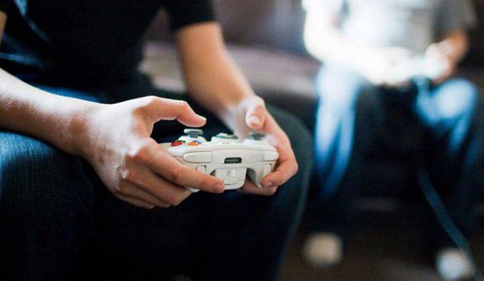Büyük Video Oyunu Şirketlerinin Karşılaştığı Tek Sorun Fortnite Değil