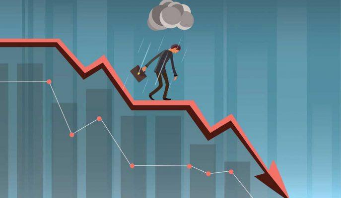 The Carlyle Group CEO'su: 2019'u Resesyon Olmadan Geçirecek Kadar İvme Var