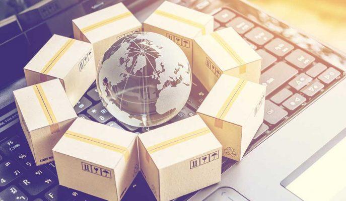 Yurt Dışından E-Ticaret Hizmeti Veren Çin Merkezli Sitelere Vergi Uygulaması Geliyor!