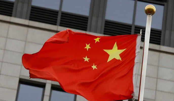 Çin'in Ocak Ayı Ticaret Verileri Beklentilerden Çok Daha Güçlü Geldi!