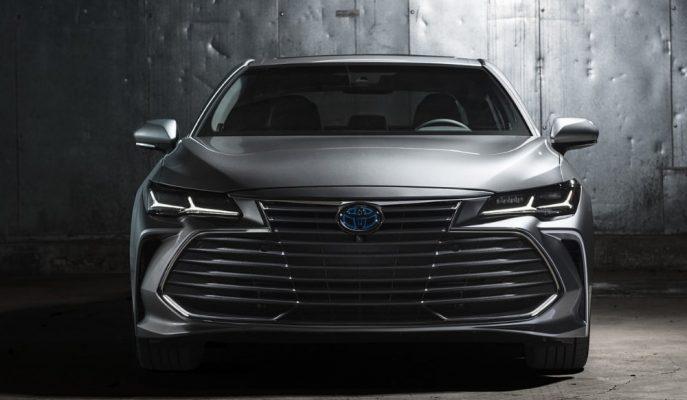"""""""Consumer Reports"""" 2019 Yılının En İyi 10 Otomobilini Seçti!"""
