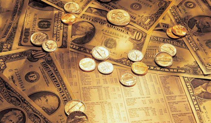 5,32 Lira Seviyesinde Seyreden Dolar Kurunda Aşırı Artış Beklenmiyor