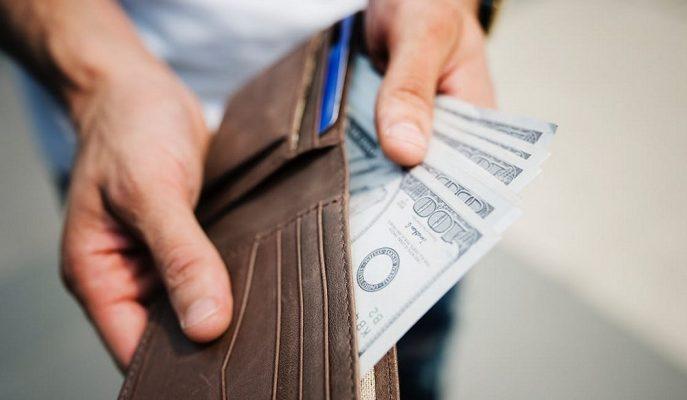 Dolar FED Öncesi Yükselirken Nomura Analistinden Dikkat Çekici Kur Tahmini Geldi