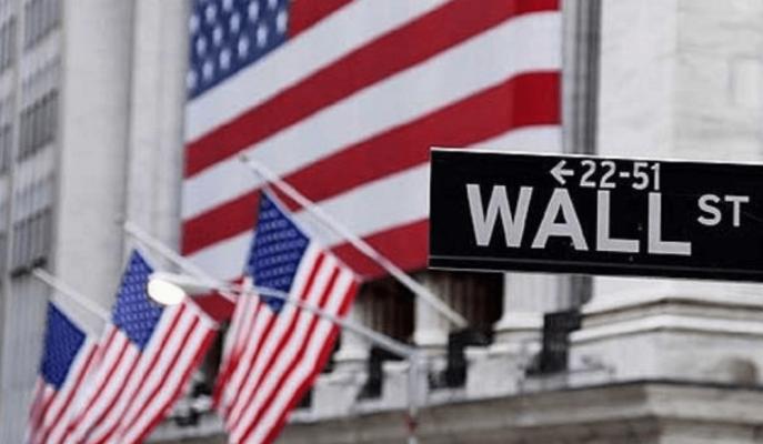 Dünya Borsaları ABD Çin Gündemine Odaklanırken, Endekslerin Müzakereleri Fiyatlaması!