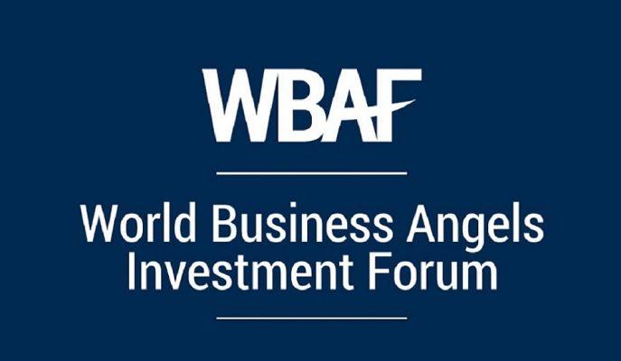 Dünya Melek Yatırım Forumu 1000'den Fazla Katılımcıyla Bugün Başlıyor