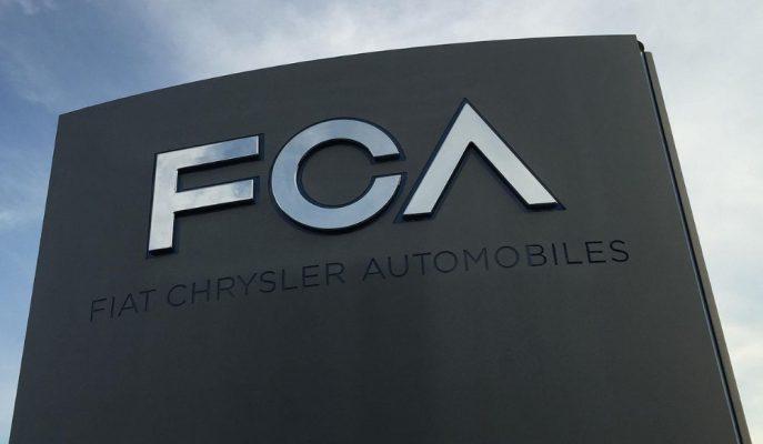 Fiat-Chrysler 2018 Yılı Kar Paylaşımı Altında İşçilerine Binlerce Dolar Verecek