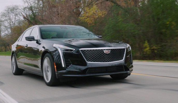GM CEO'su Elektrikli Araçlar Konusunda Çarpıcı Açıklamalar Yaptı!