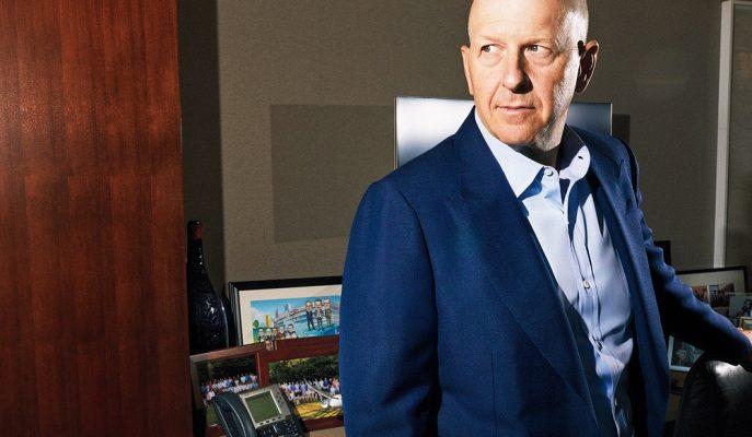 Goldman Sachs: Mevcut ve Eski Yöneticiler 1MDB Skandalı Nedeniyle Para Kaybedebilir