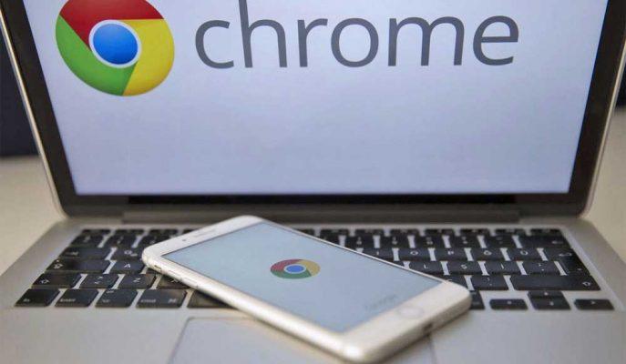 Google Chrome'a Klavyedeki Multimedya Tuşlarını Destekleyecek Özellik Geliyor