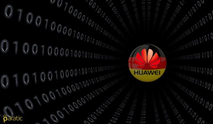 Huawei Almanya Çalışması, ABD Baskısı ve Zhengfei'den Sert Açıklamalar!