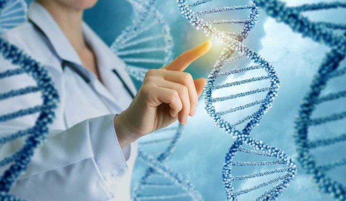 İlaç Devi Roche Gen Terapisi Firması Spark'ı 4.3 Milyar Dolara Satın Alıyor