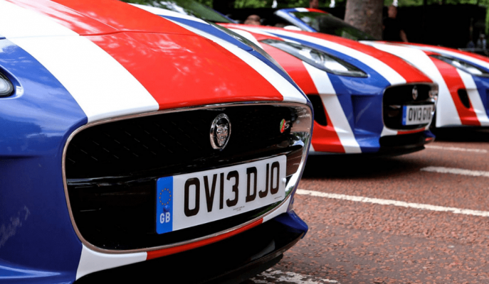 İngiltere'nin AB'den Çıkış Süreci (Brexit) Otomotiv için Ne Kadar Korkutucu?