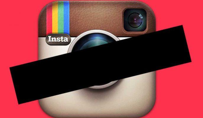 Instagram Kullanıcıların Kendisine Zarar Verdiği İçerikleri Sansürleme Kararı Aldı
