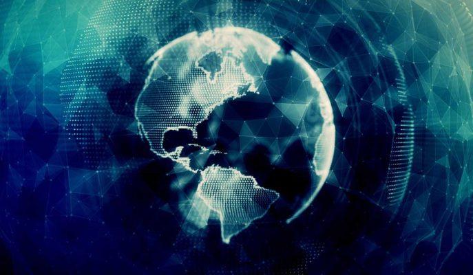 Janus Henderson: Resesyon Yok Ama Küresel Büyümede Yavaşlama Var