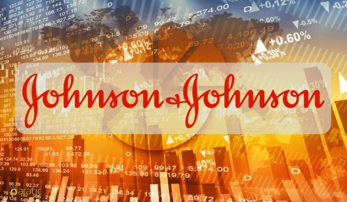 """Johnson & Johnson """"AAA"""" Derecesi, Moody's Raporu ve JNJ Değerlendirmesi"""