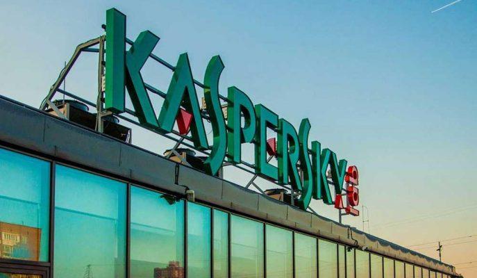 Kaspersky'nin Raporuna Göre DDoS Saldırıları 2018 Yılında Azaldı