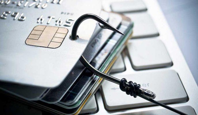 Kredi Kartı Borcunda İhtiyati Haczin Önü Açıldı