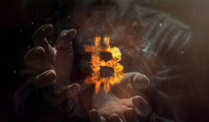 Kripto Para Borsası Müşterilerine 190 Milyon Doları Geri Ödeyemiyor!