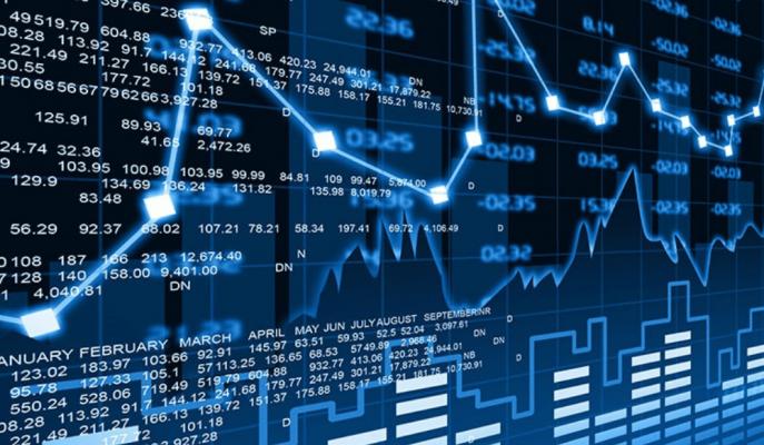 Küresel Endeksler ABD Çin Gündemine Hassasiyetini Teyit Ederken, GBP Güçleniyor!