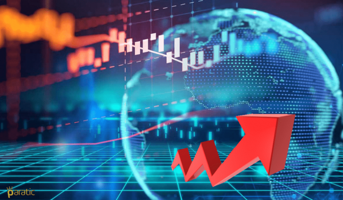 Küresel Gelişmeler, ABD Ekonomisindeki Reaksiyon ve İş Oranını Etkileyen Nedenler