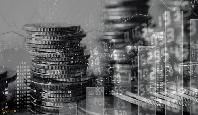 Merkez Bankalarının Hamleleri, Şirketlerin Tahvil İhraçları ve Mavi Çip'lerden Gelişme