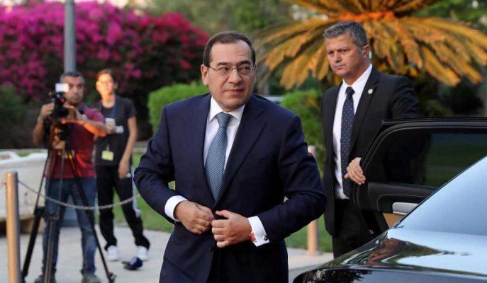 Mısır Petrol Bakanı: 60 ila 70 Dolar Aralığı Varil Petrol için Makul Bir Fiyat