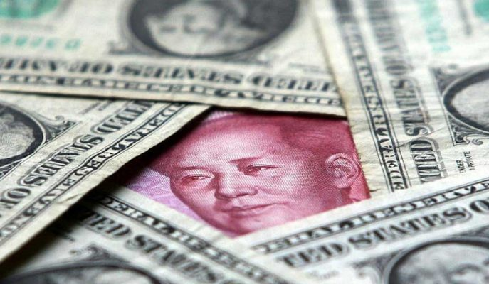 Morgan Stanley: Çin Daha Çok Yabancı Paraya İhtiyaç Duyacak