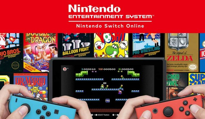Nintendo Uygun Fiyatlı Switch Konsolu Geliştireceğini Açıkladı