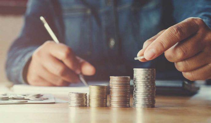 Ocak Ayı Enflasyonu Aylık Bazda Yüzde 1,06 Artış Gösterdi