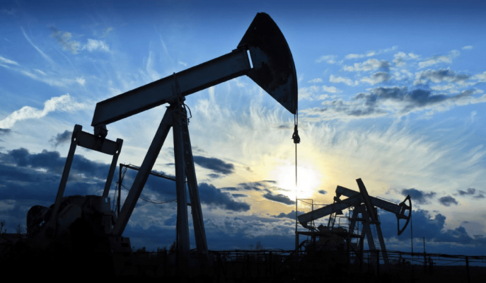 OPEC Gelişmesi ve İlişkilerin Resmileştirilmesi Sonucunda Petrol 80 $'a Yükselebilir