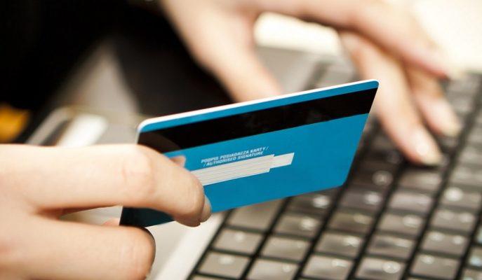 Tüketiciler Otomatik Ödeme Talimatlarında Banka Komisyonları Konusunda Uyarıldı