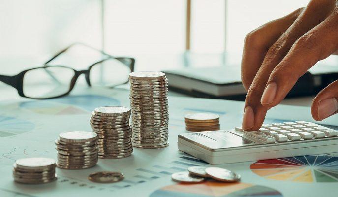 Özel Sektörün Yurt Dışından Sağladığı Kredi Borcu Azaldı