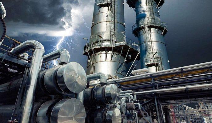 Petrol Piyasasında Volatilite Dönemi Yaklaşıyor