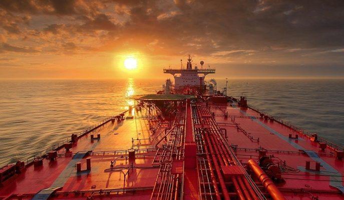 Petrol Ticaret Görüşmelerinden Gelen Olumlu Havanın Etkisiyle 3 Ayın En Yükseğinde!