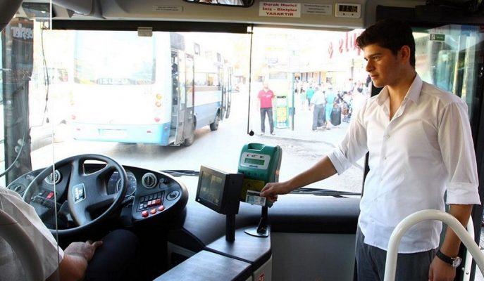 PTT Türkiye Kart'ı Yıl Sonunda 30 İle Yaymayı Planlıyor