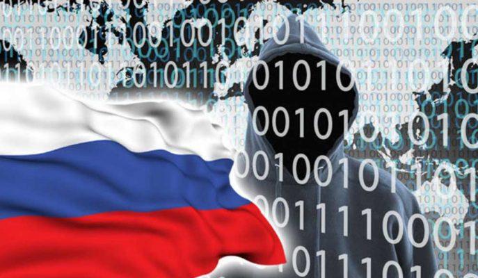 Rusya Ulusal Güvenlik Kapsamında Ülkede İnterneti Kesmeyi Deneyecek