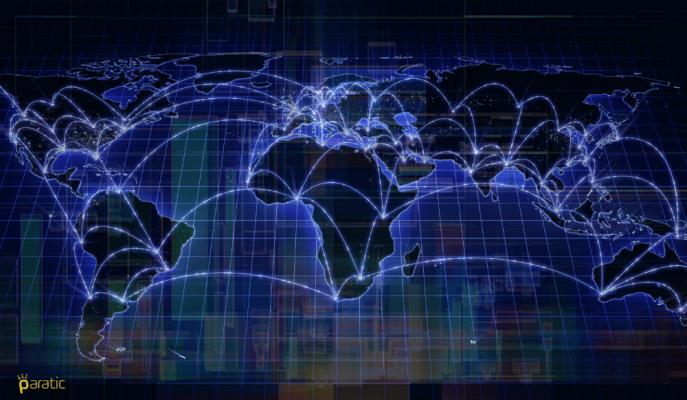 Sabancı Holding ve DOHOL Gelişmeleri ile Küresel Pazarlarda 10 Yıllık Kıymet Verimleri