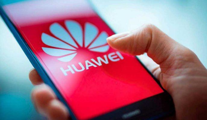 Savunma-Güvenlikle İlgili Düşünce Kuruluşundan İngiltere'nin Huawei'e İzin Vermesine Eleştiri!