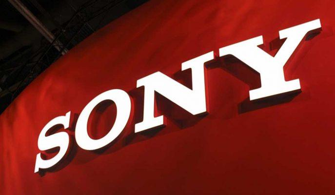 Sony Oyun ve Konsol Satışında Rekor Kırarken Mobilde Sınıfta Kaldı