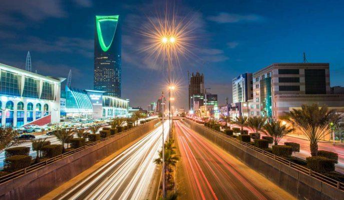 Suudi Arabistan'ın Kara Listeye Alınması Vizyon 2030 Yatırımlarını Etkileyecek
