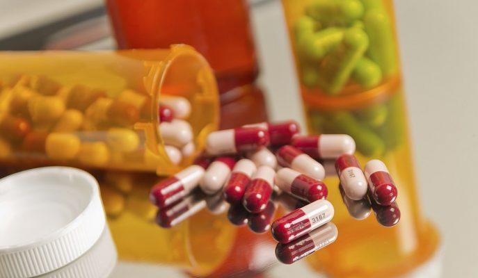 TEİS İlaç Tedarik Sorununa Yönelik Acil Çözüm İstiyor!