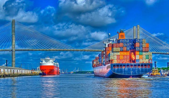 Türk Denizcilik Sektörü 17,5 Milyar Doları Aşarken, Yat Üretiminde Dünya Üçüncüsüyüz