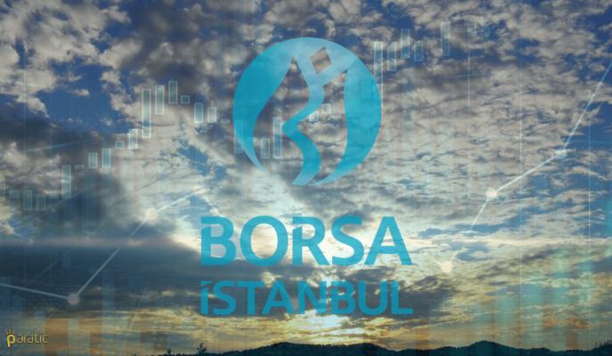Türk Hisse Senetleri, 103 Bin İşareti Veren BIST 100, CDS ve Vadeli Endekse Bakış!