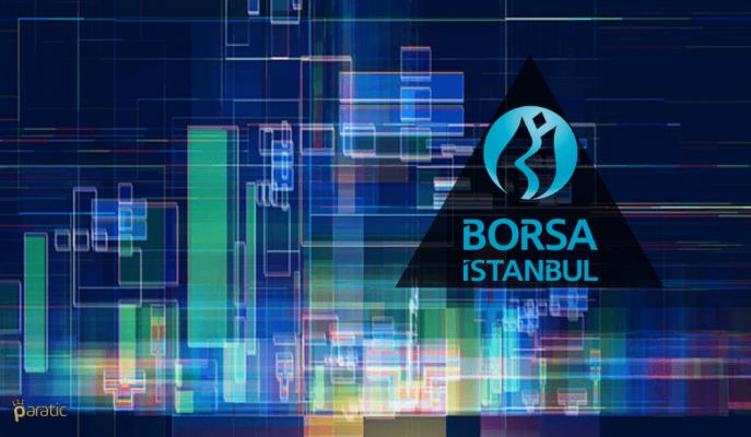 Türk Varlıkları 2. Seansta Renk Değiştirirken, ENKAI ve TTRAK Gelişmeleri