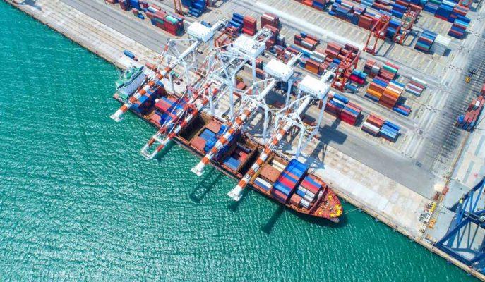 Türkiye-ABD Arasında 75 Milyar Dolarlık Ticaret Hacmi Hedefi Desteklendi