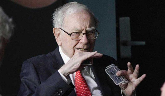 Warren Buffett'a Kraft Heinz Darbesi! Berkshire Hathaway Bir Günde 4.3 Milyar Dolar Kaybetti