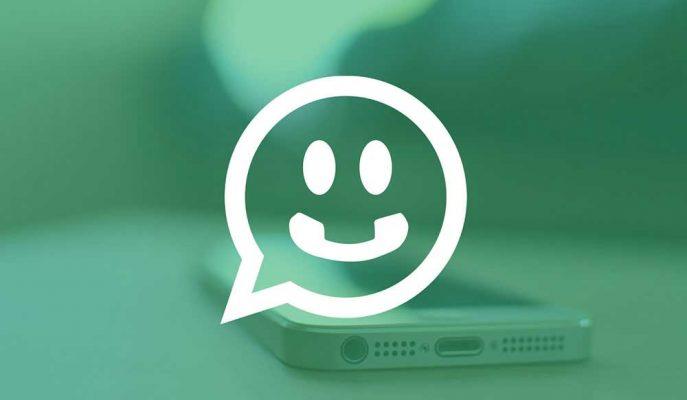 WhatsApp Grup Sohbetleri ve Kişisel Durum Paylaşımları için Yeni Özellikler Geliştiriyor