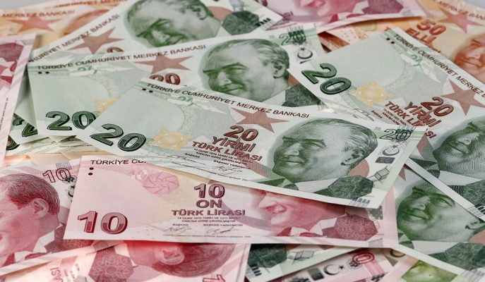 Yakın Vadede Türk Lirasındaki Değer Kazancı Devam Edebilir