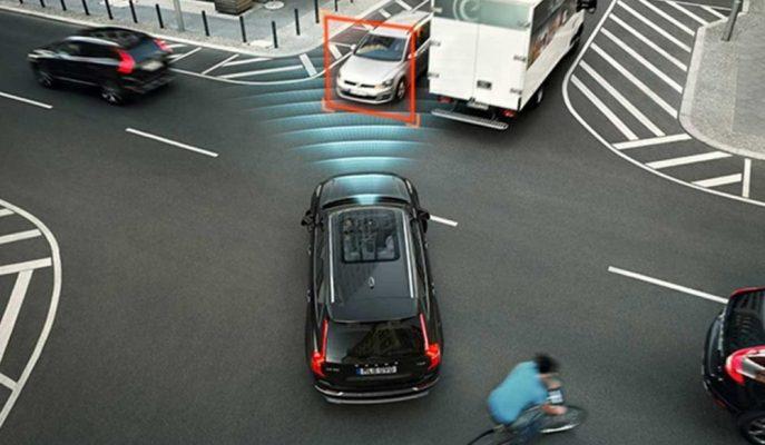 AB, Yeni Trafik Kanunlarında Arabalarda Alkolmetreyi Standartlaştırıyor!